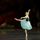 "Jurgita Dronina balete ""Žizel"". M. Aleksos nuotr."