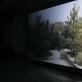 """Francisco Janes'o parodos """"Mes turime viską ir neturime nieko"""" fragmentas. 2015 m."""