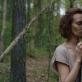 """Kadras iš filmo """"Kvėpavimas į marmurą"""""""