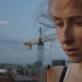 """Filmo """"Žmonės, kuriuos pažįstam"""" kūrėjai  klausia, kaip jautiesi"""