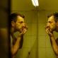 Dešimtą kartą lietuviški filmai bus rodomi Berlyne