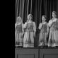 """Filmas """"Nova Lituania"""" po kelionės aplink pasaulį grįžta namo (nemokamos peržiūros)"""