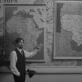 """Laukiant """"Oskarų"""" nominantų paskelbimo, filmas """"Nova Lituania"""" keliauja per JAV"""