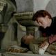 """""""Romeo ir Džuljeta"""" (1954)"""