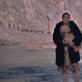 """Kadras iš filmo """"Dievas yra, jos vardas Petrunija"""""""