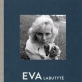 Pristatoma knyga, skirta dailininkės Evos Labutytės kūrybai ir gyvenimui atminti