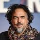Alejandro González Inárritu
