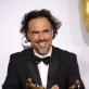 Alejandro Gonzales Iñárritu
