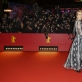 Meryl Streep Berlyne 2017 m.