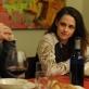 """Kristen Stewart filme """"Zils Marijos debesys"""""""