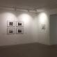 Šarūno Barto parodos fragmentas, nuotr. M. Valatkaitės