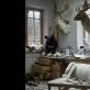 """Kadras iš filmo """"Animus Animalis (istorija apie žmones, žvėris ir daiktus"""""""