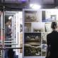 Vilniuje apdovanoti geriausi Baltijos šalių architektai