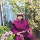 """""""Agnès apie Varda"""""""