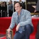Režisierius Quentinas Tarantino