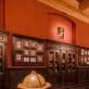 Valdovų rūmų muziejaus staigmenas lankytojai galės apžiūrėti ypatingai saugioje aplinkoje
