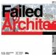 """Spalio 16 dieną, trečiadienį, Architektūros [pokalbių] fondas kviečia į architektūros kritiko ir miesto tyrėjo Mark Minkjan paskaitą """"Architektūra ir tikras pasaulis"""""""