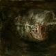 """Galerija """"Trivium"""" tęsia 90-ųjų meno kūrinių pristatymą ir birželio 8 d. atidaro Sigitos Maslauskaitės-Mažylienės parodą """"Grumstai, dumblas, lipalas ir molis"""""""