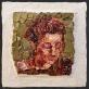 Aistės Kanapickaitės mozaikos miniatiūra