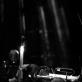 """Lietuvos valstybinis simfoninis orkestras išvyksta atstovauti Lietuvai pasaulinėje parodoje """"EXPO 2020"""" Dubajuje"""