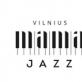 Penki neatidėliotini vizitai į džiazo teritoriją