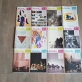 """Literatūra ir menas"" kaip epocha  Kultūros žurnalui ""Literatūra ir menas"" – 75-eri"