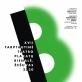 17-osios tarptautinės teatro plakatų bienalės paroda iš Žešuvo