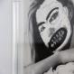 """Iki spalio 22 dienos Galerijoje """"Trivium"""" veikia Dainiaus Liškevičiaus piešinių paroda """"Vogue"""""""