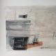 AP galerijoje – Adasos Skliutauskaitės litografijos