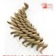 """8-oji tekstilės meno bienalė """"(At)kurti"""""""