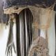 """Neringa Vasiliauskaitė, parodos """"Haut Muster"""" fragmentas. U. Gelgudos nuotr."""