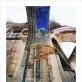 """Iš Raimondo Paknio fotografijų parodos """"Mūro istorijos. Nykstantis Abiejų Tautų Respublikos paveldas"""""""