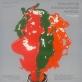 """Plakatas """"Spalvotos fotografijos paroda"""", aut. Gintaras Balionis, 1986. Lietuvos nacionalinė Martyno Mažvydo biblioteka"""