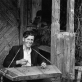 """Dainų šventės """"Vardan tos..."""" išvakarėse Lietuvos nacionalinis muziejus pakvietė į lietuvių tradicinių instrumentų parodą"""