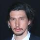 Aktorius Adamas Driveris