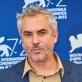 Alfonso Cuarónas