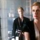 """Kadras iš filmo """"Alkis"""" (1983)"""