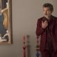 """Kadras iš Pedro Almodovaro filmo """"Skausmas ir garbė"""""""