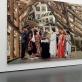 """Šiuolaikinio Vokietijos meno paroda """"Future perfect"""""""