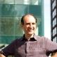 Armando Ionnucci