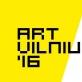 Art Vilnius'16
