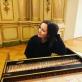 """""""Banchetto musicale' 21"""": įžanga į liūdesį dėl pasaulio ir mirties ilgesį"""