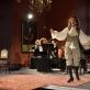 """28-oji """"Banchetto musicale"""": vienintelė tikra varomoji jėga – meilė"""