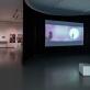 """Nacionalinė dailės galerija šį savaitgalį kviečia į parodą """"Eduardas Balsys (1919-1984). Apie meistriškumą"""" lydinčius renginius"""