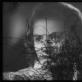"Pierre Bishmuth. Sekant dešinės rankos judesius – Ingrid Bergman filme ""Kasablanka"" 2005 m."
