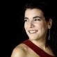 Andromedos partiją atliks graikų sopranas Fanie Antonelou. Nuotr. iš festivalio rengėjų archyvo