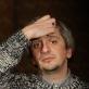 Konstantinas Bogomolovas
