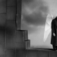 "Bruno Ganzas filme ""Dangus virš Berlyno"""