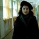 """Kadras iš filmo """"Černobylis"""""""
