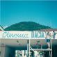 """Cinema, mon amour"" (2015)"